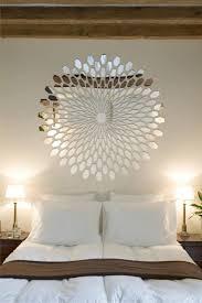 cool wall cool wall mirrors hotelhilro