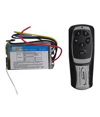 remote to turn off lights npc remote switch for fan lights tvs other electronics