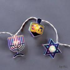 hanukkah ornaments outdoor lawn inflatables lights and decorations for hanukkah
