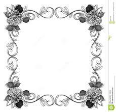 Black And White Home Design Inspiration Design Black And White With Inspiration Hd Images Home Mariapngt