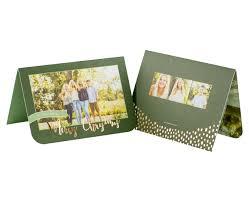 whcc white house custom colour foil pressed cards