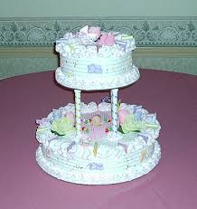 baby shower cakes richs house of cakes