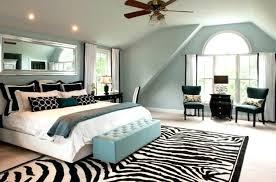 zebra print ceiling fan zebra print ceiling fans masculine bedroom with zebra print leopard