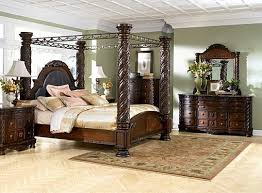 Beautiful Bed Sets Bedding California King Bed Sets California King Bed Sets