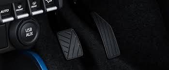 Suzuki Ignis Interior Maruti Suzuki Ignis Delta 1 2 Mt Reviews Price Specifications
