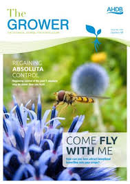 the grower oct nov 2017 by the grower issuu