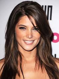 best womens haircut for big chin choosing the best hairstyles for big jaw women hair pinterest