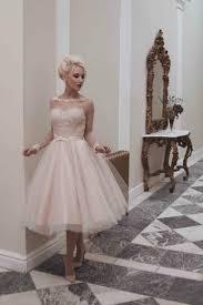 50 best house of mooshki bridal collection images on pinterest