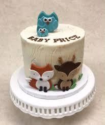 cakes the cupcake shoppe