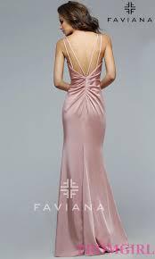 kleider fã r brautjungfer die 131 besten bilder zu prom formal pink dresses auf