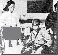 Japanese Comfort Women Stories 105 Best Comfort Women Of The Imperial Japanese Army Images On