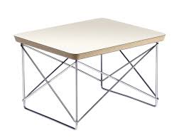 white modern side table modern side tables coffee tables u0026 dining tables nest co uk