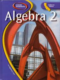 algebra 2 exponentiation quadratic equation