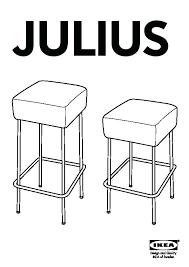 siege bar ikea ikea tabouret cuisine best ikea tabouret bois affordable chaises