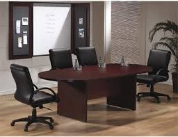 Used Office Furniture Torrance by Hoppers Office Furniture 8827 Rochester Ave Rancho Cucamonga Ca