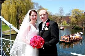 wedding photographers in ma wedding photography boston massachusetts wedding photography