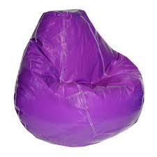 Cool Bean Bag Chairs Bean Bag Factory Wetlook Beanbag