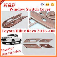 lexus rx300 master power window switch ford ranger power window switch ford ranger power window switch