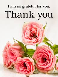 free ecards thank you thank you greeting cards birthday greeting cards by davia
