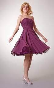 bridesmaid dresses under 100 cheap bridesmaid dresses