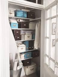 ordning ikea fjälla lådor är tillverkade av återvunnet papper och finns i tre
