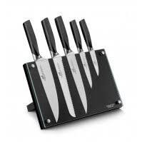 set couteau de cuisine bloc couteaux bloc couteaux de cuisine sur couteauxduchef com