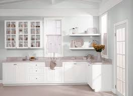 the 25 best behr watery ideas on pinterest blog pictures spa