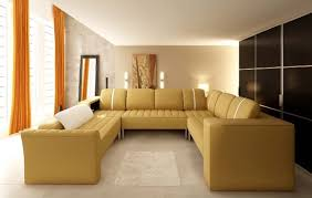 Small Scale Living Room Furniture Small Scale Living Room Furniture Modern House Coastal Living Room