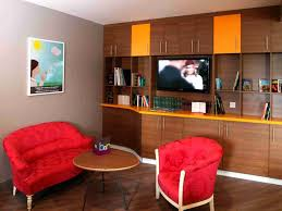 chambre d hote gien 45 hotel in gien ibis styles gien