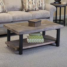 Rustic Industrial Coffee Table All About Rustic Industrial Coffee Table Ideas Fabrizio Design