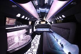 hummer limousine interior limousine royalty chrysler u0026 hummer limousines perth
