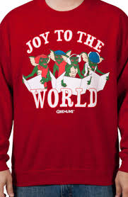 126 best awesome christmas images on pinterest christmas ideas