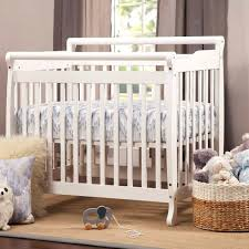 Mini Crib With Storage Mini Crib With Storage Contempoay Mini Crib Storage Mydigital