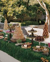 how to decorate a buffet table 33 european style dessert buffet ideas table decorating ideas