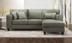 Living Room Sectionals With Chaise Sofa Grey Sectional L Shaped Sofa Modular Sectional Sofa Living