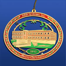 unique corporate gift corporate ornaments for your