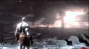 Film God Of War Vs Zeus | god of war iii kratos vs zeus father son epic showdow final hd