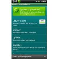 anti virus dr web light download dr web anti virus light 7 00 1 free for android