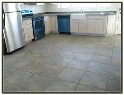 bathroom tiles home depot u2013 engem me