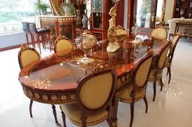 versace dining room table versace dining table set rosella italian classic black rectangular