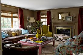 small cozy living room ideas cozy fireplaces fireplace decorating ideas