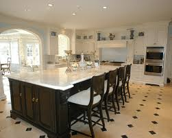 Kitchen Floor Tile Designs by Kitchen Good Kitchen Floor Tiles Ideas The Tile Area Rugs For