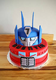 transformers cakes anacortes baking companyanacortes baking company