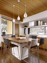 Eat In Kitchen Design Ideas Way To Find Suitable Eat In Kitchen Design Ideas Kitchen