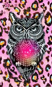 2499 best owls images on pinterest drawings owl art and owls