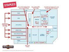 target com black friday map black friday 2014 walmart deals map diy tips u0026 great ideas