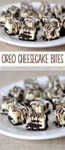Best 25 Pudding Cups Ideas On Pinterest Dirt Pudding Cups Oreo by Best 25 Oreo Desserts Ideas On Pinterest Oreo Cookie Recipes