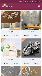 Home Interior Shops Online Home Design U0026 Decor Shopping Android Apps On Google Play