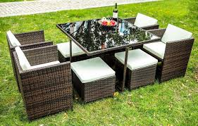 Kmart Patio Tables Small Patio Lounge Chairs Kmart Patio Furniture Patio Furniture