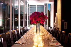 wedding venues in san francisco san francisco weddings venues st regis weddings